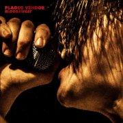plague vendor - bloodsweat - limited edition - Vinyl / LP