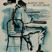 the horace silver quintet & trio - blowin the blues away - Vinyl / LP