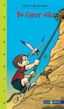 bo farer vild - bog