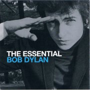 bob dylan - the essential bob dylan - cd