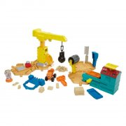 byggemand bob sandlegetøj - Udendørs Leg