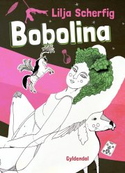 bobolina - bog
