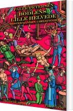 bødlens lille helvede - bog