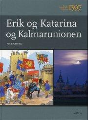 Danmarks historie fortalt for børn