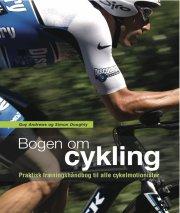 bogen om cykling - bog