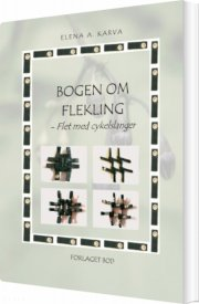 bogen om flekling - bog