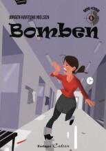 bomben - bog