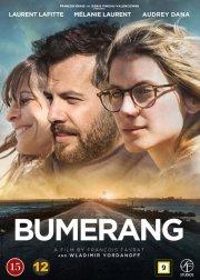bumerang - DVD