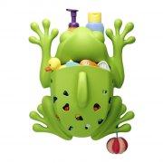 boon frog pod - opbevaring til badelegetøj - Babyudstyr