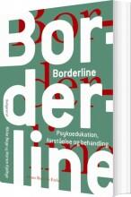 borderline - bog