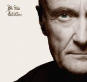 phil collins - both sides - deluxe edition - cd