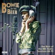david bowie - bowie at the beep - Vinyl / LP