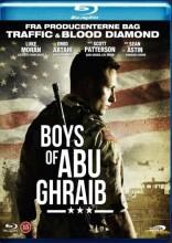 boys of abu ghraib - Blu-Ray