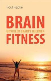 brainfitness - bog