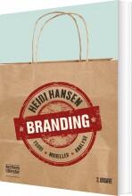 branding 2. udgave - bog