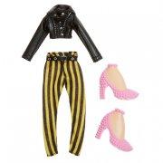 bratz - fashion dukketøj - i love stripes - Dukker