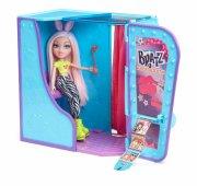 bratz - selfiesnaps photobooth med dukke - Dukker