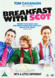 breakfast with scot - DVD