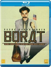 breakout kings - sæson 1 - DVD