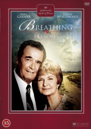 breathing lessons - DVD