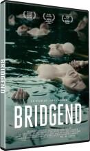 bridgend - DVD