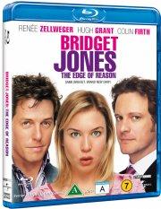 bridget jones 2: på randen af fornuft - Blu-Ray
