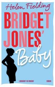 bridget jones' baby - bog