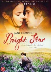 bright star - DVD