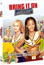 bring it on again - DVD