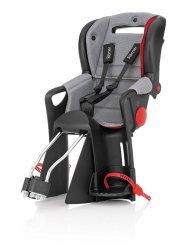 britax römer / rømer cykelstol / barnestol - rm jockey comfort - nick - Babyudstyr