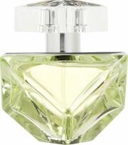 britney spears believe - eau de parfum - 100 ml. - Parfume