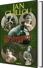 brobyggerne - bog