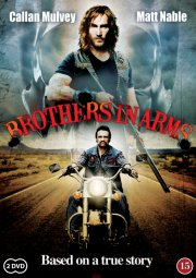 brothers in arms - DVD