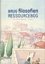 brug filosofien -- ressourcebog - bog