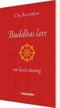 buddhas lære - om livets mening - bog