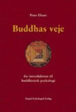 buddhas veje - bog