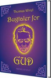 bugtaler for gud - bog