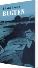 bugten - bog