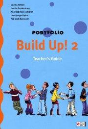 build up! 2 - bog