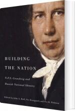 building the nation - bog