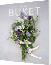 buket - bog
