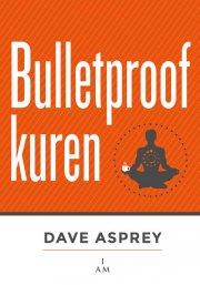 bulletproof kuren - bog