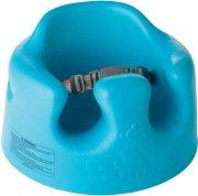 bumbo stol til baby - blå - Babyudstyr