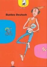 buntes deutsch - bog