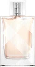 burberry edt - brit for women - 100 ml. - Parfume