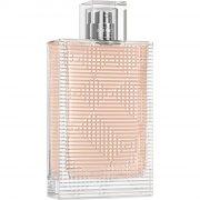 burberry - brit rhythm for women 30 ml. - eau de toilette - Parfume