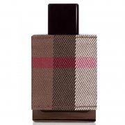burberry edt - london for men - 30 ml. - Parfume