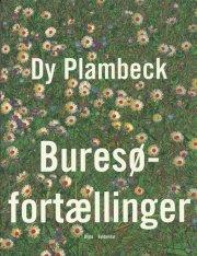 buresø-fortællinger - bog