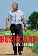 bushland - bog