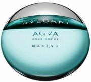 bvlgari - aqua marine pour homme eau de toilette 100 ml. - Parfume